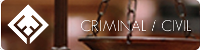 BOTON-CRIMINAL-CIVIL