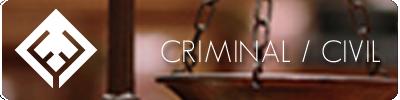 BOTON-CRIMINAL-CIVIL